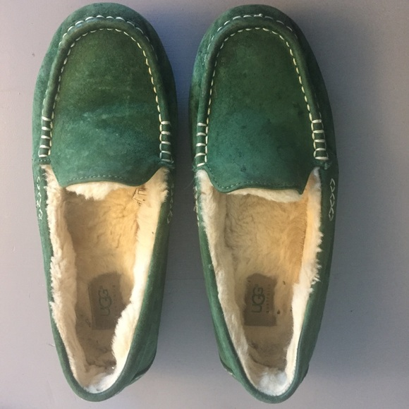 UGG Shoes - Ugg slippers